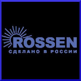 rossen1